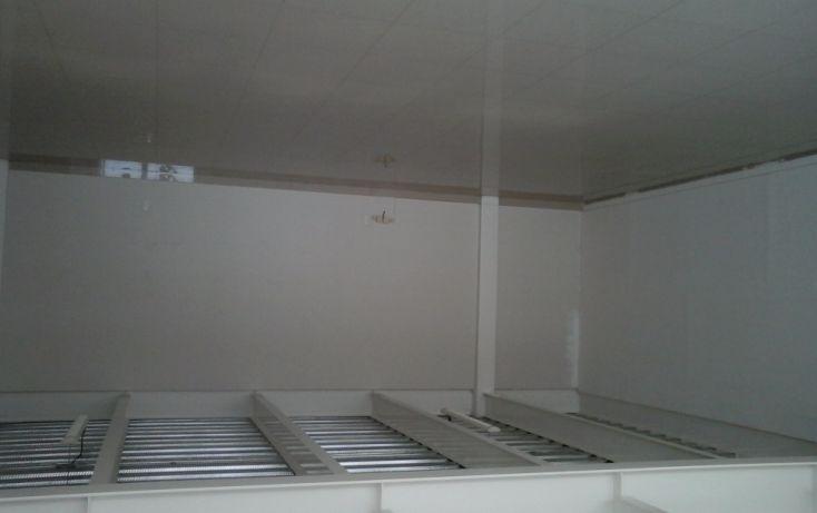 Foto de oficina en renta en tlatlaya mz c44 b oficina 204, cuautitlán izcalli centro urbano, cuautitlán izcalli, estado de méxico, 1768549 no 03