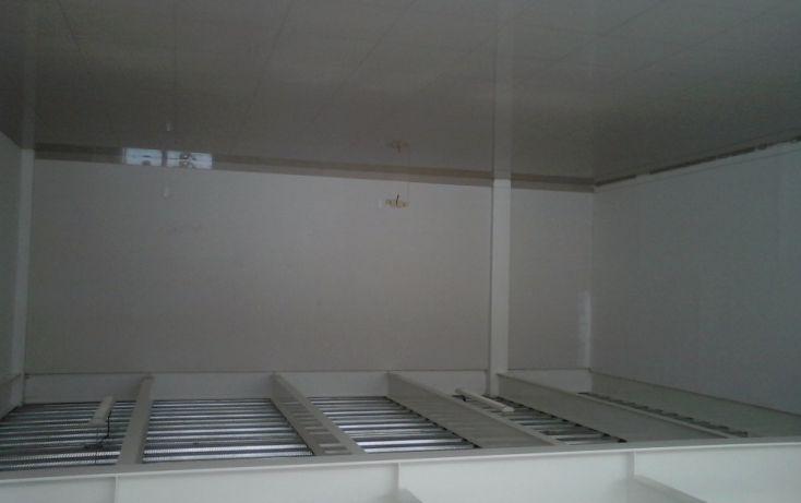 Foto de oficina en renta en tlatlaya mz c44 b oficina 204, cuautitlán izcalli centro urbano, cuautitlán izcalli, estado de méxico, 1768549 no 04