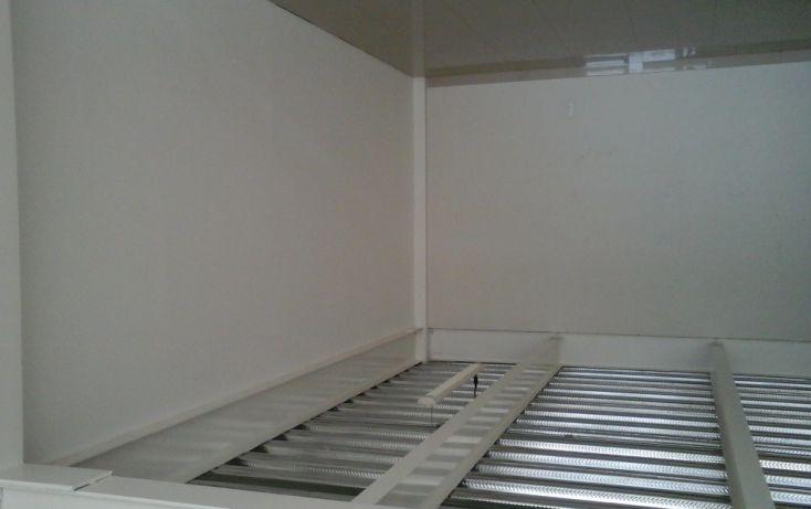 Foto de oficina en renta en tlatlaya mz c44 b oficina 204, cuautitlán izcalli centro urbano, cuautitlán izcalli, estado de méxico, 1768549 no 05
