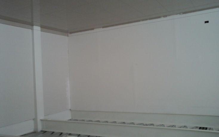 Foto de oficina en renta en tlatlaya mz c44 b oficina 204, cuautitlán izcalli centro urbano, cuautitlán izcalli, estado de méxico, 1768549 no 06
