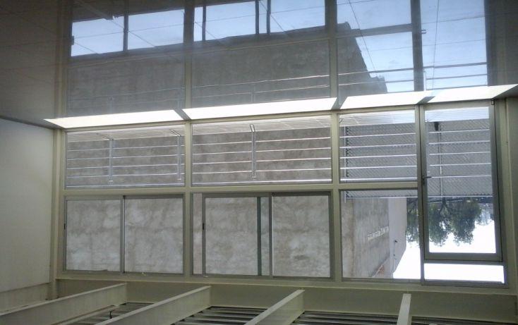 Foto de oficina en renta en tlatlaya mz c44 b oficina 204, cuautitlán izcalli centro urbano, cuautitlán izcalli, estado de méxico, 1768549 no 08