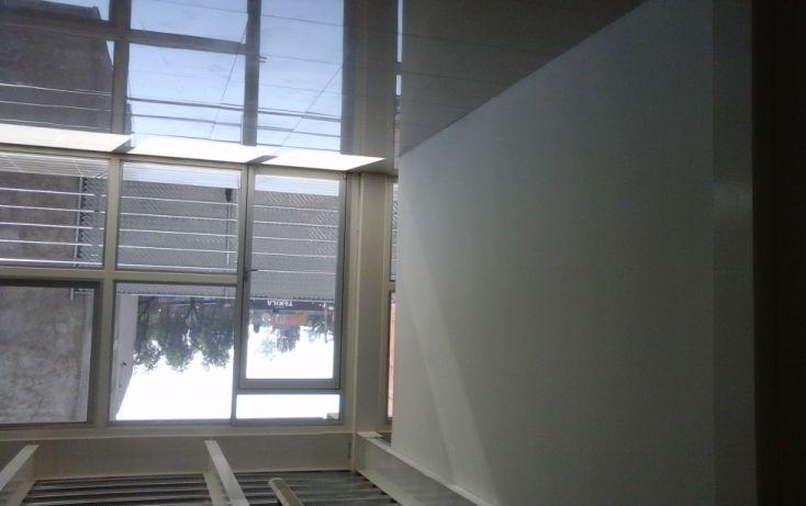 Foto de oficina en renta en tlatlaya mz c44 b oficina 204, cuautitlán izcalli centro urbano, cuautitlán izcalli, estado de méxico, 1768549 no 09