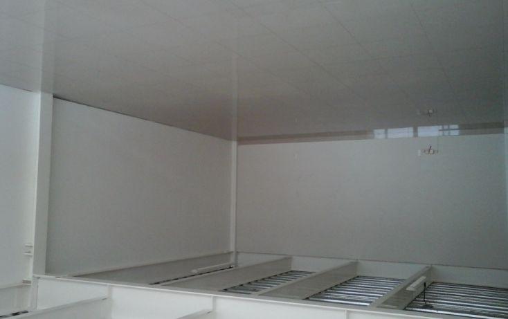 Foto de oficina en renta en tlatlaya mz c44 b oficina 204, cuautitlán izcalli centro urbano, cuautitlán izcalli, estado de méxico, 1768549 no 10