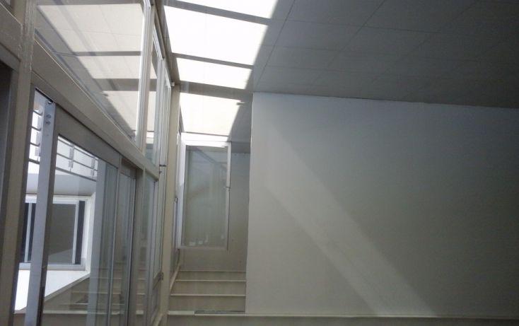 Foto de oficina en renta en tlatlaya mz c44 b oficina 204, cuautitlán izcalli centro urbano, cuautitlán izcalli, estado de méxico, 1768549 no 11