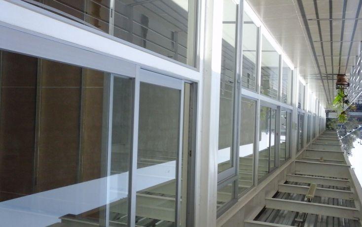 Foto de oficina en renta en tlatlaya mz c44 b oficina 204, cuautitlán izcalli centro urbano, cuautitlán izcalli, estado de méxico, 1768549 no 12