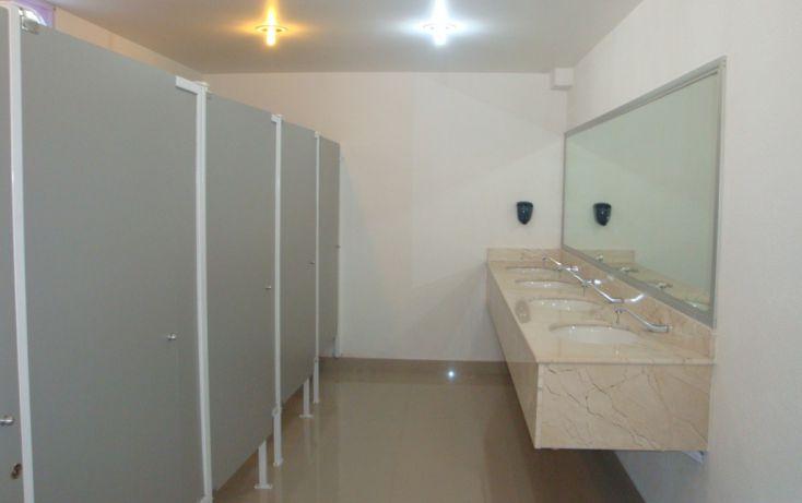 Foto de oficina en renta en tlatlaya mz c44 b oficina 204, cuautitlán izcalli centro urbano, cuautitlán izcalli, estado de méxico, 1768549 no 14