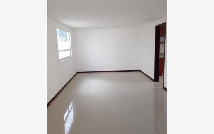 Foto de casa en venta en tlaxcala 25, nuevo le?n, cuautlancingo, puebla, 1167071 No. 04