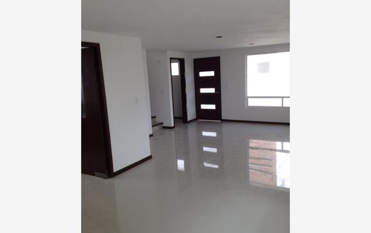 Foto de casa en venta en tlaxcala 25, nuevo le?n, cuautlancingo, puebla, 1167071 No. 05