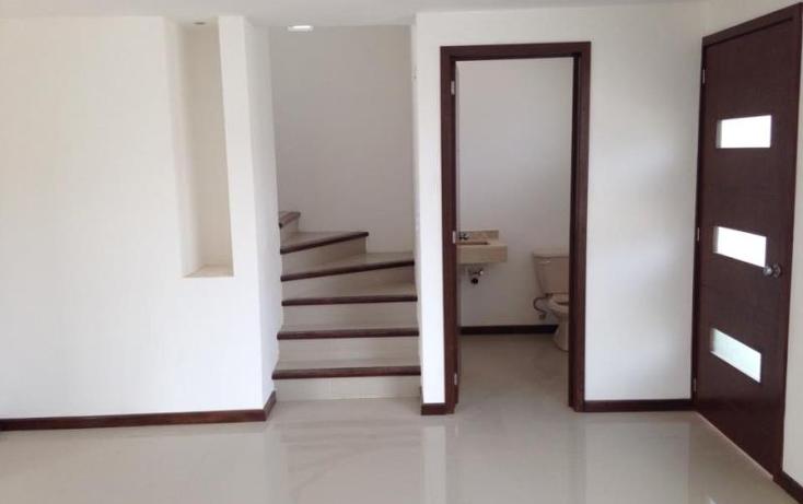 Foto de casa en venta en tlaxcala 25, nuevo le?n, cuautlancingo, puebla, 1167071 No. 06