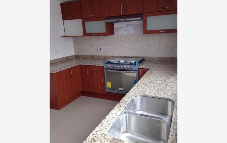 Foto de casa en venta en tlaxcala 25, nuevo le?n, cuautlancingo, puebla, 1167071 No. 07