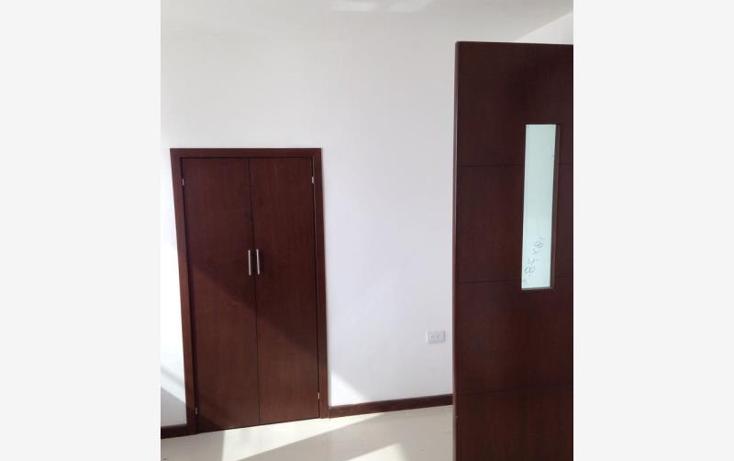 Foto de casa en venta en tlaxcala 25, nuevo le?n, cuautlancingo, puebla, 1167071 No. 08