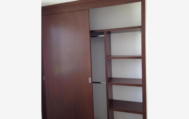 Foto de casa en venta en tlaxcala 25, nuevo le?n, cuautlancingo, puebla, 1167071 No. 10