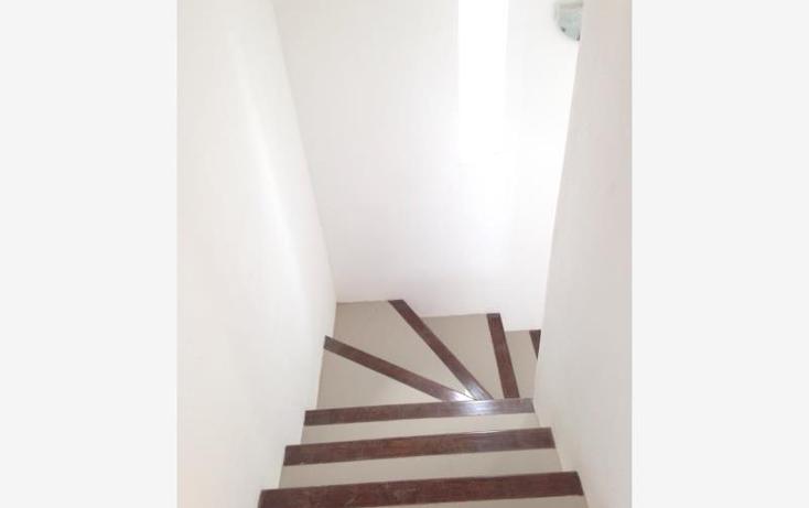 Foto de casa en venta en tlaxcala 25, nuevo le?n, cuautlancingo, puebla, 1167071 No. 11
