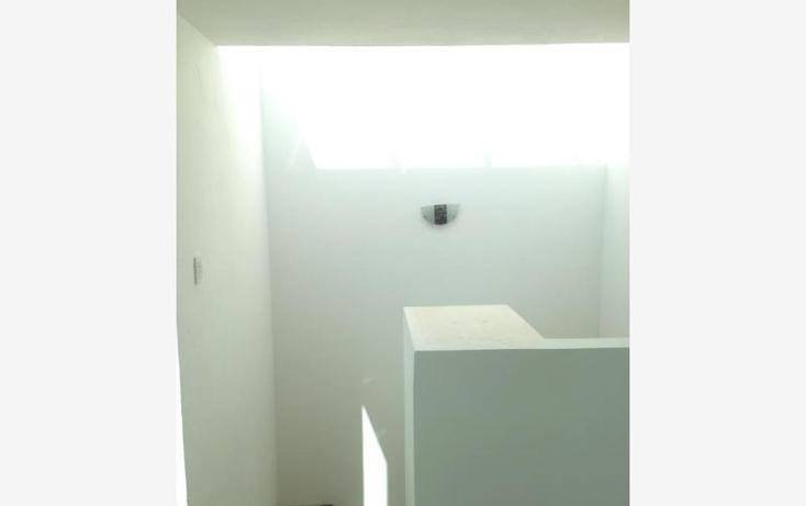 Foto de casa en venta en tlaxcala 25, nuevo le?n, cuautlancingo, puebla, 1167071 No. 17