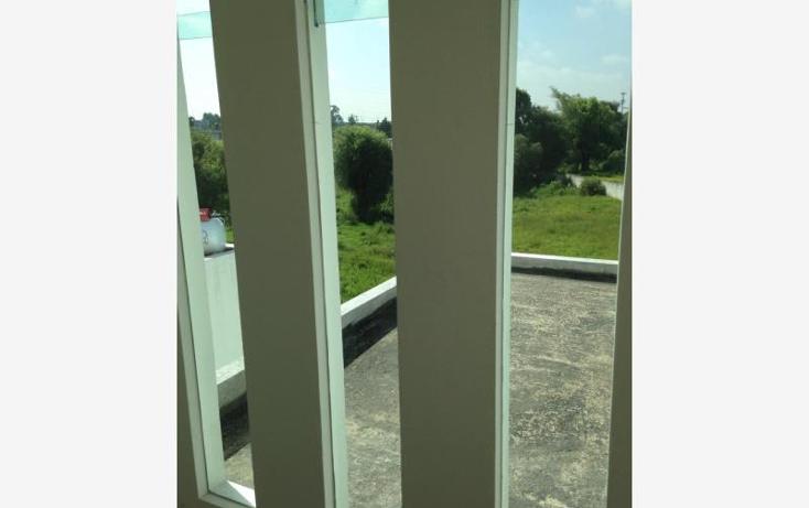 Foto de casa en venta en tlaxcala 25, nuevo le?n, cuautlancingo, puebla, 1167071 No. 18