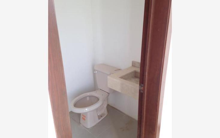 Foto de casa en venta en tlaxcala 25, nuevo le?n, cuautlancingo, puebla, 1167071 No. 19