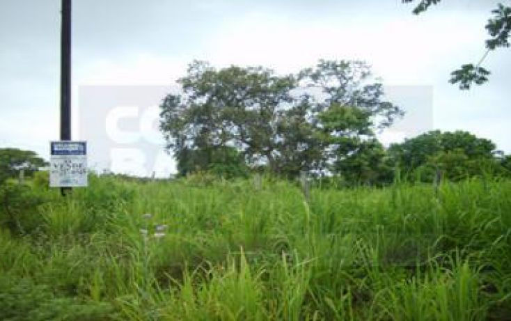 Foto de terreno habitacional en venta en tlaxcala 263, mata redonda, pueblo viejo, veracruz, 506855 no 01