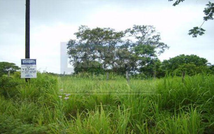 Foto de terreno habitacional en venta en tlaxcala 263, mata redonda, pueblo viejo, veracruz, 506855 no 02