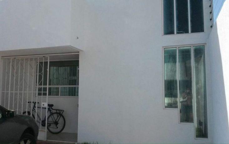 Foto de casa en venta en tlaxcala 8 modulo b casa 3, cuautlancingo, cuautlancingo, puebla, 1718184 no 02