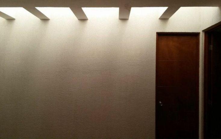 Foto de casa en venta en tlaxcala 8 modulo b casa 3, cuautlancingo, cuautlancingo, puebla, 1718184 no 03