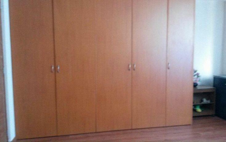 Foto de casa en venta en tlaxcala 8 modulo b casa 3, cuautlancingo, cuautlancingo, puebla, 1718184 no 04