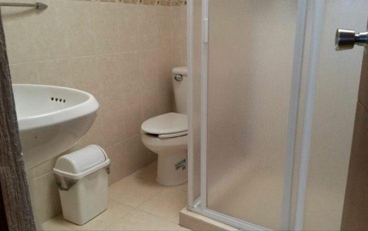 Foto de casa en venta en tlaxcala 8 modulo b casa 3, cuautlancingo, cuautlancingo, puebla, 1718184 no 05
