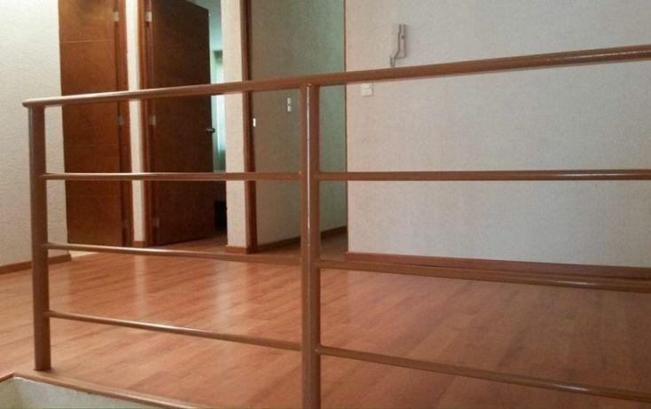 Foto de casa en venta en tlaxcala 8 modulo b casa 3, cuautlancingo, cuautlancingo, puebla, 1718184 no 06