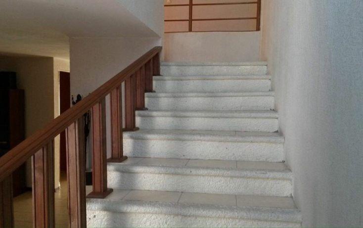 Foto de casa en venta en tlaxcala 8 modulo b casa 3, cuautlancingo, cuautlancingo, puebla, 1718184 no 07