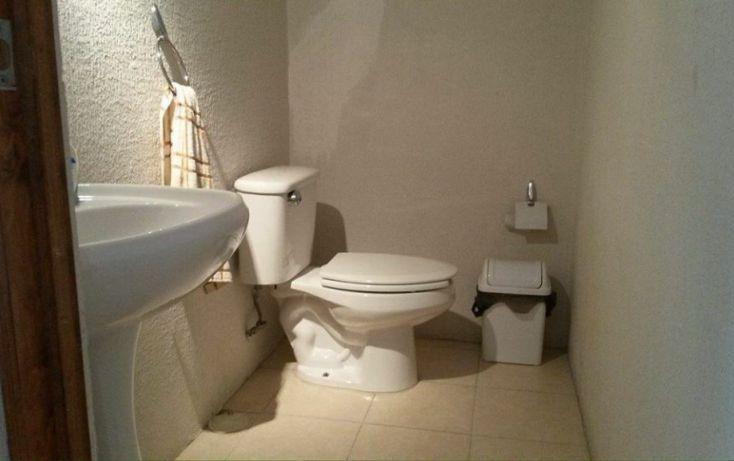 Foto de casa en venta en tlaxcala 8 modulo b casa 3, cuautlancingo, cuautlancingo, puebla, 1718184 no 09