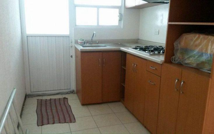 Foto de casa en venta en tlaxcala 8 modulo b casa 3, cuautlancingo, cuautlancingo, puebla, 1718184 no 10