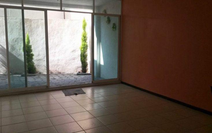 Foto de casa en venta en tlaxcala 8 modulo b casa 3, cuautlancingo, cuautlancingo, puebla, 1718184 no 11