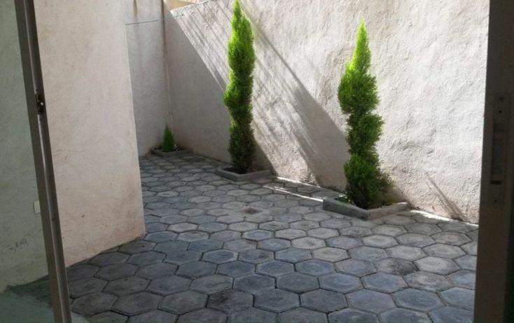 Foto de casa en venta en tlaxcala 8 modulo b casa 3, cuautlancingo, cuautlancingo, puebla, 1718184 no 12