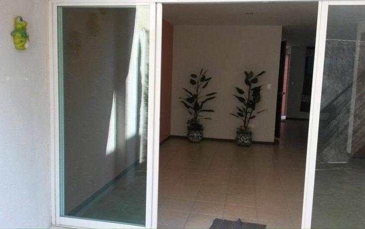 Foto de casa en venta en tlaxcala 8 modulo b casa 3, cuautlancingo, cuautlancingo, puebla, 1718184 no 13