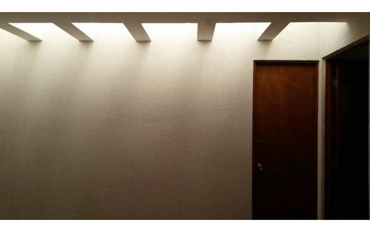Foto de casa en venta en tlaxcala 8 modulo b casa 3 , san juan cuautlancingo centro, cuautlancingo, puebla, 1718184 No. 03