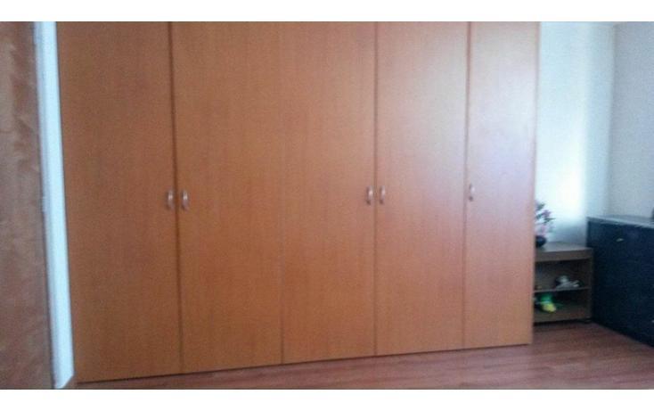 Foto de casa en venta en tlaxcala 8 modulo b casa 3 , san juan cuautlancingo centro, cuautlancingo, puebla, 1718184 No. 04