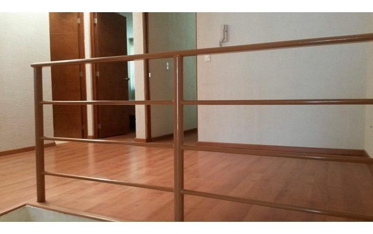 Foto de casa en venta en tlaxcala 8 modulo b casa 3 , san juan cuautlancingo centro, cuautlancingo, puebla, 1718184 No. 06