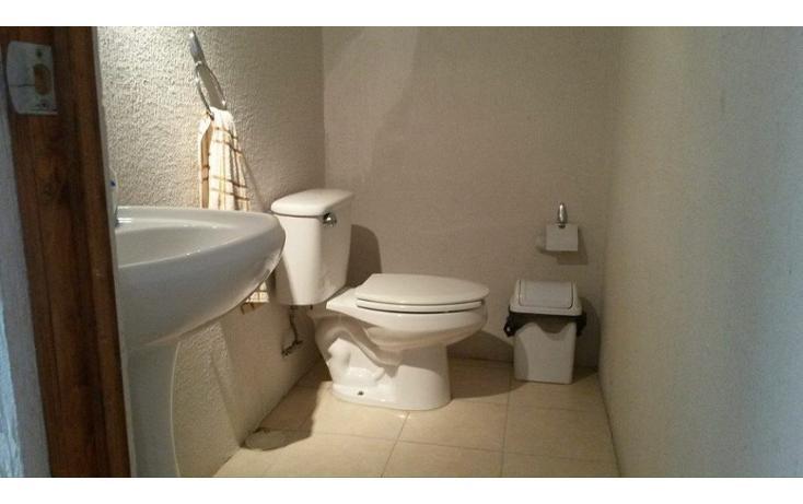 Foto de casa en venta en tlaxcala 8 modulo b casa 3 , san juan cuautlancingo centro, cuautlancingo, puebla, 1718184 No. 09