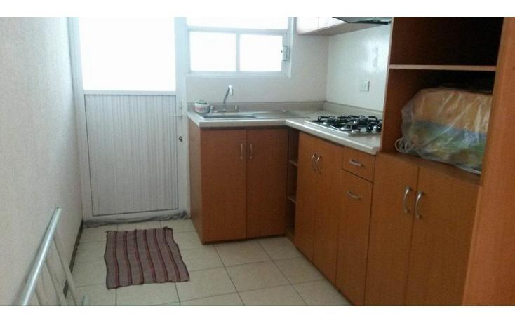 Foto de casa en venta en tlaxcala 8 modulo b casa 3 , san juan cuautlancingo centro, cuautlancingo, puebla, 1718184 No. 10