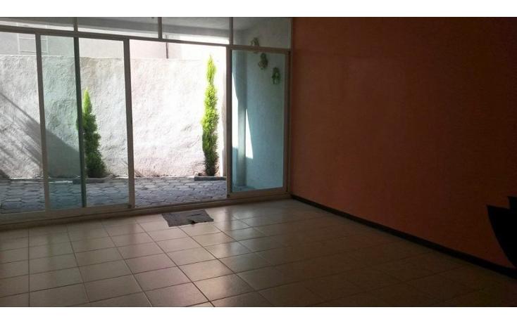 Foto de casa en venta en tlaxcala 8 modulo b casa 3 , san juan cuautlancingo centro, cuautlancingo, puebla, 1718184 No. 11