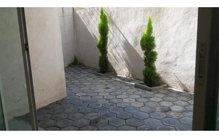 Foto de casa en venta en tlaxcala 8 modulo b casa 3 , san juan cuautlancingo centro, cuautlancingo, puebla, 1718184 No. 12