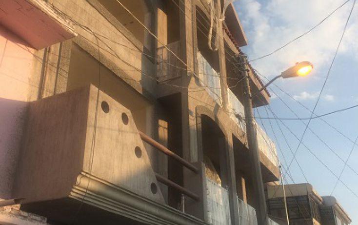 Foto de edificio en venta en, tlaxcala centro, tlaxcala, tlaxcala, 1164337 no 01