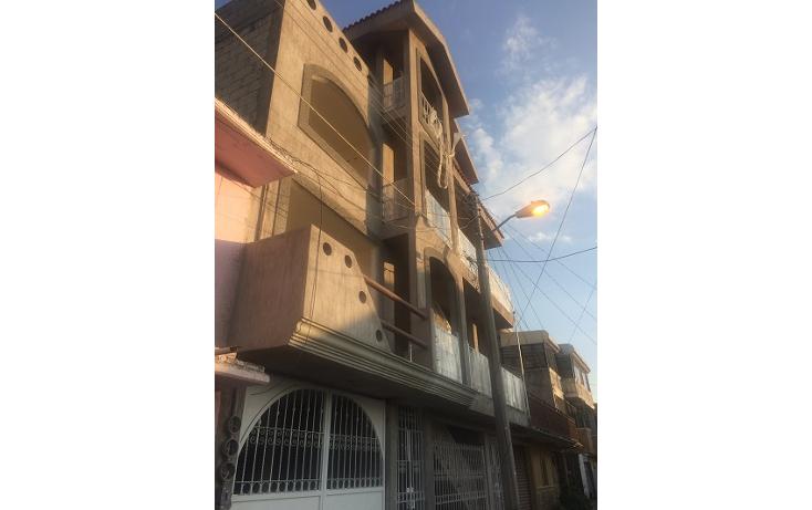 Foto de edificio en venta en  , tlaxcala centro, tlaxcala, tlaxcala, 1164337 No. 01