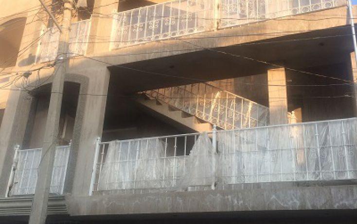 Foto de edificio en venta en, tlaxcala centro, tlaxcala, tlaxcala, 1164337 no 02