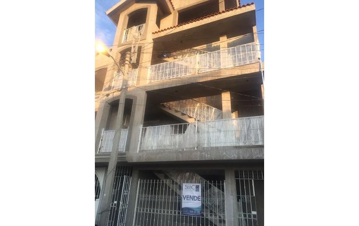 Foto de edificio en venta en  , tlaxcala centro, tlaxcala, tlaxcala, 1164337 No. 02