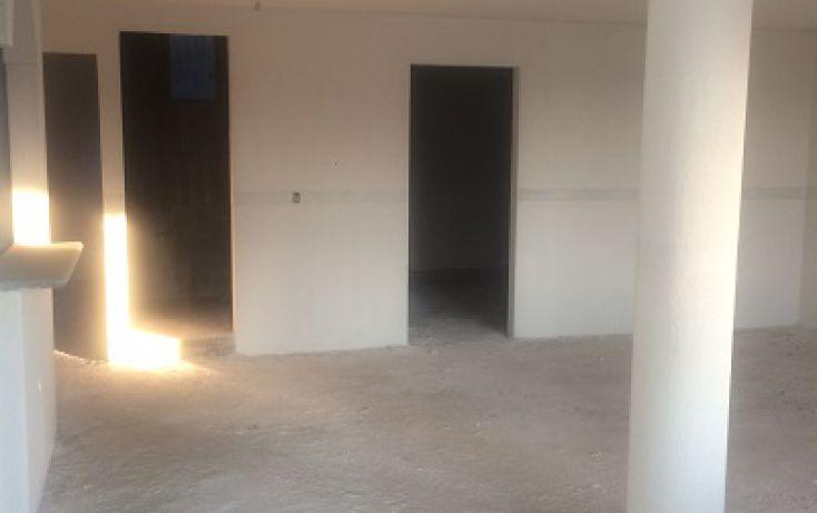Foto de edificio en venta en, tlaxcala centro, tlaxcala, tlaxcala, 1164337 no 03