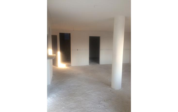 Foto de edificio en venta en  , tlaxcala centro, tlaxcala, tlaxcala, 1164337 No. 03