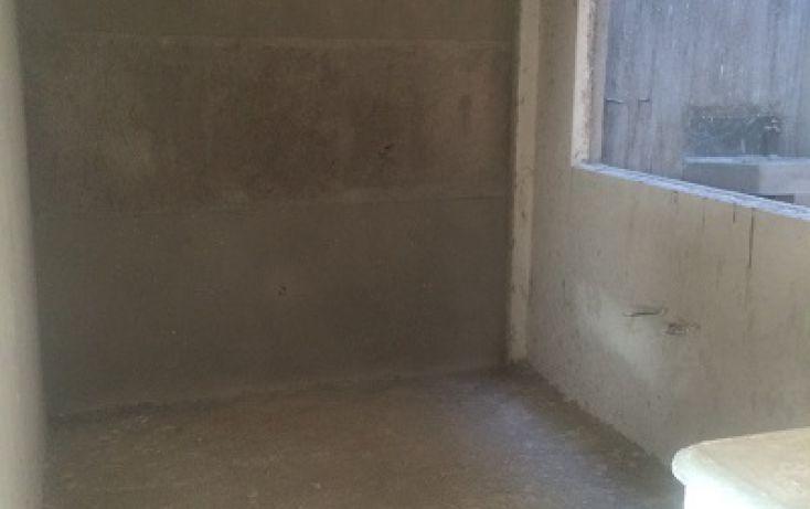 Foto de edificio en venta en, tlaxcala centro, tlaxcala, tlaxcala, 1164337 no 04