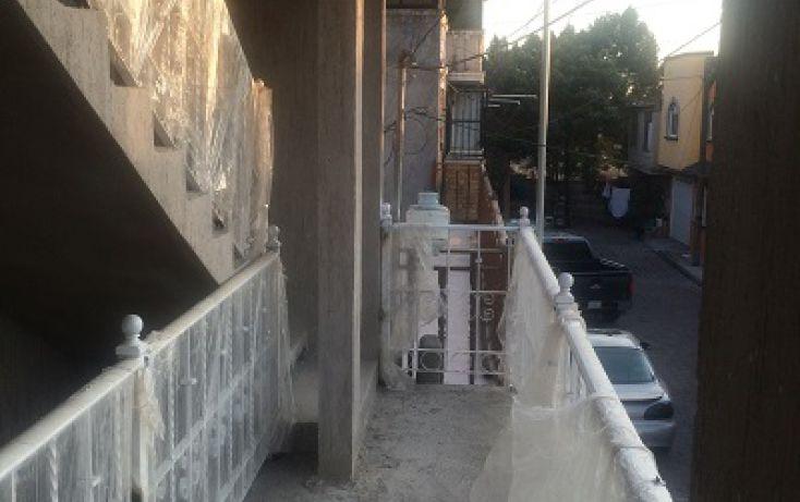 Foto de edificio en venta en, tlaxcala centro, tlaxcala, tlaxcala, 1164337 no 05