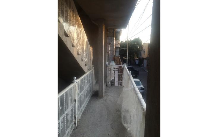 Foto de edificio en venta en  , tlaxcala centro, tlaxcala, tlaxcala, 1164337 No. 05