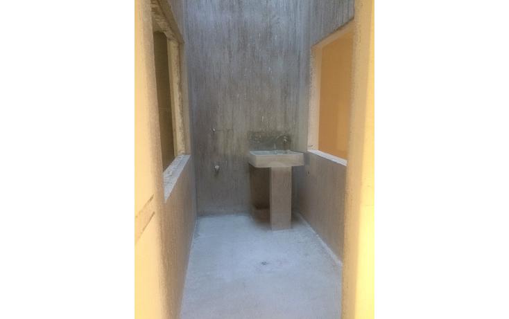 Foto de edificio en venta en  , tlaxcala centro, tlaxcala, tlaxcala, 1164337 No. 06